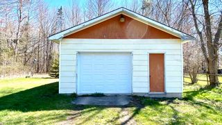 Photo 2: 1622 Highway 359 in Steam Mill: 404-Kings County Residential for sale (Annapolis Valley)  : MLS®# 202110346