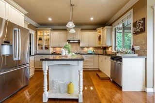 """Photo 3: 15643 37A Avenue in Surrey: Morgan Creek House for sale in """"MORGAN CREEK"""" (South Surrey White Rock)  : MLS®# R2612832"""