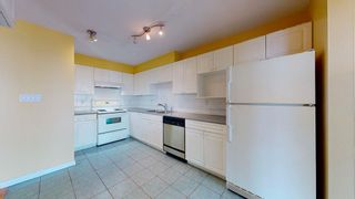 """Photo 20: 605 5860 DOVER Crescent in Richmond: Riverdale RI Condo for sale in """"LIGHTHOUSE PLACE"""" : MLS®# R2613876"""