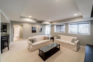 Photo 28: 3308 CAMERON HEIGHTS Landing in Edmonton: Zone 20 House for sale : MLS®# E4260439