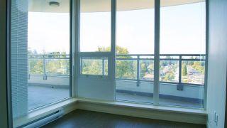 "Photo 12: 1108 13303 103A Avenue in Surrey: Whalley Condo for sale in ""THE WAVE"" (North Surrey)  : MLS®# R2312921"