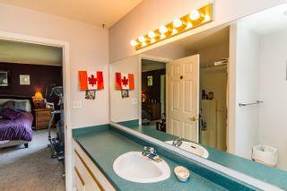 Photo 39: 2589 Centennial Drive in Blind Bay: Shuswap Lake Estates House for sale : MLS®# 10113870