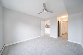 Photo 12: 503 1441 23 Avenue SW in Calgary: Bankview Apartment for sale : MLS®# A1140127