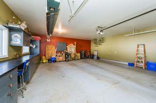 Photo 46: 1731 54 Street in Edmonton: Zone 29 House for sale : MLS®# E4253795