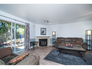 """Photo 3: 21 22128 DEWDNEY TRUNK Road in Maple Ridge: West Central Townhouse for sale in """"Dewdney Place"""" : MLS®# R2367027"""