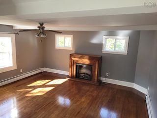 Photo 8: 21 Harrison Avenue in Sydney: 201-Sydney Residential for sale (Cape Breton)  : MLS®# 202125700
