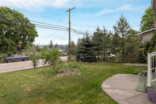 Photo 25: #A 1902 39 Avenue, in Vernon, BC: House for sale : MLS®# 10232759