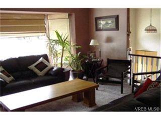 Photo 9:  in SHAWNIGAN LAKE: ML Shawnigan House for sale (Malahat & Area)  : MLS®# 399623