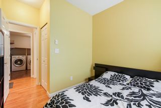 """Photo 16: 13 10038 150 Street in Surrey: Guildford Townhouse for sale in """"MAYFIELD GREEN"""" (North Surrey)  : MLS®# R2342820"""