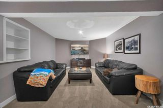 Photo 31: 1626 Wascana Highlands in Regina: Wascana View Residential for sale : MLS®# SK852242