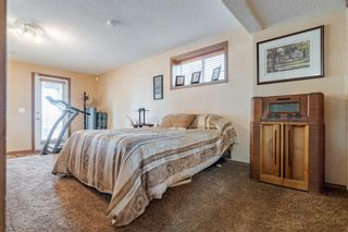 Photo 38: 42 Tuscarora View NW in Calgary: Tuscany Detached for sale : MLS®# A1119023