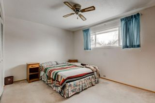 Photo 34: 5911 LOCKINVAR RD SW in Calgary: Lakeview House for sale : MLS®# C4293873