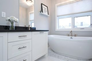 Photo 36: 3435 17 Street SW in Calgary: South Calgary Row/Townhouse for sale : MLS®# A1063068