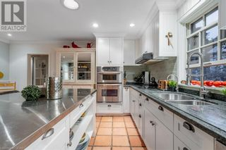 Photo 18: 8544 SMYLIE Road in Cobourg: House for sale : MLS®# 40168078