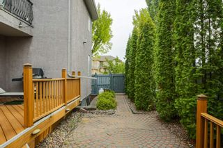 Photo 42: 267 TORY Crescent in Edmonton: Zone 14 House for sale : MLS®# E4235977
