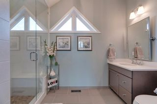 Photo 27: 2 708 2 Avenue NW in Calgary: Sunnyside Row/Townhouse for sale : MLS®# A1132273