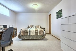 Photo 26: 64 Scripps Landing NW in Calgary: Scenic Acres Detached for sale : MLS®# A1122118