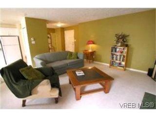 Photo 5:  in VICTORIA: Vi Fairfield West Condo for sale (Victoria)  : MLS®# 371917