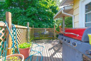 Photo 21: 6833 West Coast Rd in SOOKE: Sk Sooke Vill Core House for sale (Sooke)  : MLS®# 839962