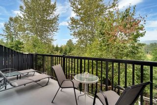 Photo 7: 82 2418 AVON Place in Port Coquitlam: Riverwood Townhouse for sale : MLS®# R2613796