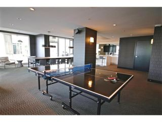 Photo 30: 2606 1122 3 Street SE in Calgary: Beltline Apartment for sale : MLS®# A1062015