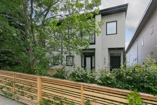 Photo 29: 1 3720 16 Street SW in Calgary: Altadore Row/Townhouse for sale : MLS®# C4306440