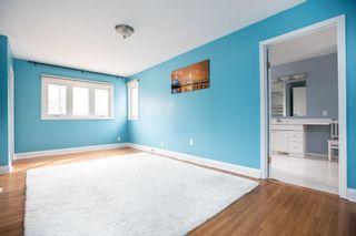 Photo 17: 335 Wildwood H Park in Winnipeg: Wildwood Residential for sale (1J)  : MLS®# 202107694