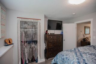 Photo 32: 136 Bird Sanctuary Dr in : Na University District House for sale (Nanaimo)  : MLS®# 874296