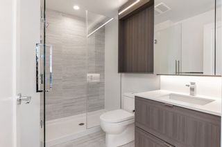 """Photo 10: 3401 2311 BETA Avenue in Burnaby: Brentwood Park Condo for sale in """"LUMINA WATERFALL"""" (Burnaby North)  : MLS®# R2541376"""