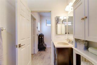 Photo 3: 116 Porterfield Creek Drive in Cloverdale: Residential for sale : MLS®# OC19142389