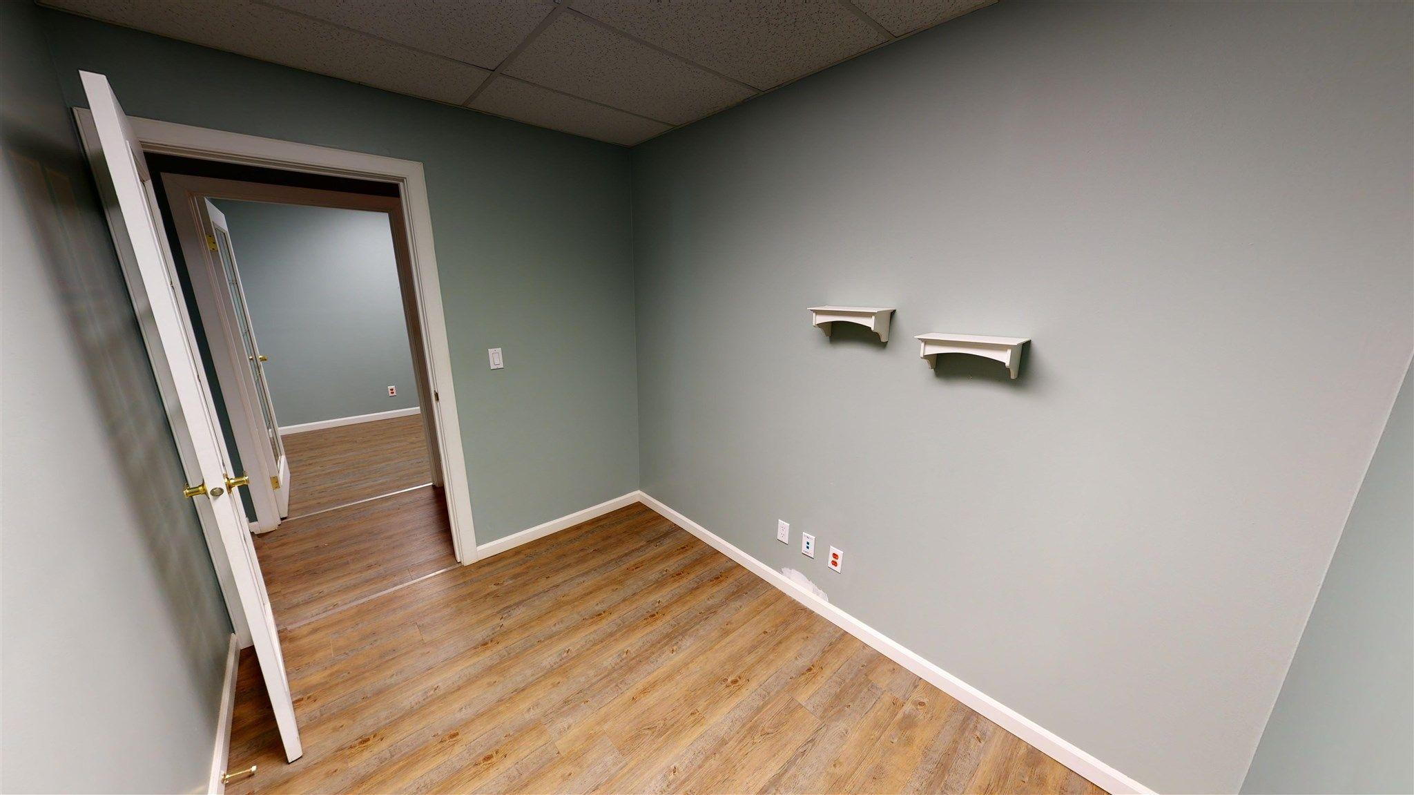 Photo 13: Photos: 10067 100 Avenue in Fort St. John: Fort St. John - City NW Office for sale (Fort St. John (Zone 60))  : MLS®# C8039097
