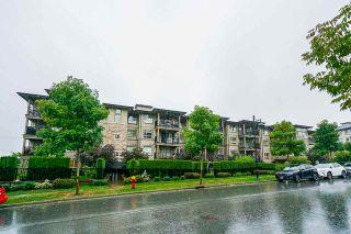 "Photo 30: 217 3178 DAYANEE SPRINGS Boulevard in Coquitlam: Westwood Plateau Condo for sale in ""Tamarack"" : MLS®# R2501637"