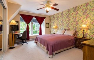 """Photo 8: 44 16388 85 Avenue in Surrey: Fleetwood Tynehead Townhouse for sale in """"CAMELOT VILLAGE"""" : MLS®# R2546989"""