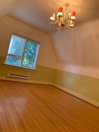 Photo 13: 7307 ANGUS Drive in Vancouver: South Granville House for sale (Vancouver West)  : MLS®# R2131881