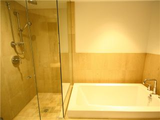 Photo 7: 5997 WALTER GAGE Road in Vancouver: University VW Condo for sale (Vancouver West)  : MLS®# V921502