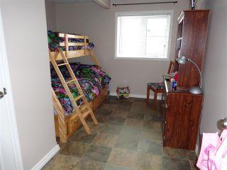 Photo 22: 5014 46 Street: Sedgewick House for sale : MLS®# E4244202