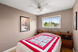 Photo 13: 1073 Verdier Ave in : CS Brentwood Bay House for sale (Central Saanich)  : MLS®# 875822
