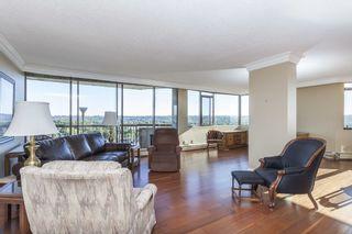 Photo 7: 1006 2445 W 3RD AVENUE in Vancouver: Kitsilano Condo for sale (Vancouver West)  : MLS®# R2004130