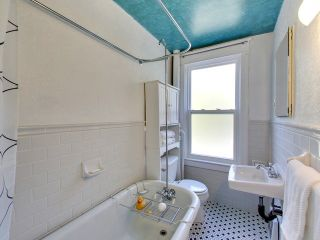 Photo 10: 487 Main Street in Toronto: Crescent Town House (2-Storey) for sale (Toronto E03)  : MLS®# E3938590