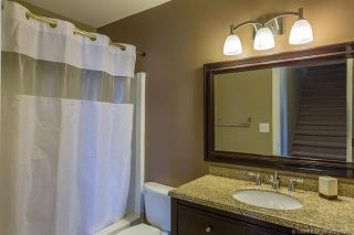 Photo 23: 681 Cassiar Crescent, in Kelowna: House for sale : MLS®# 10152287