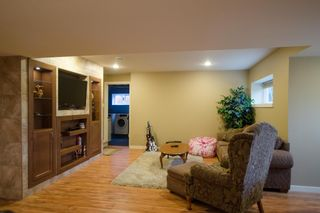 Photo 33: 30078 Zora Road in RM Springfield: Single Family Detached for sale : MLS®# 1612355