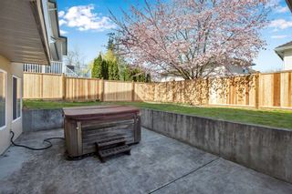 Photo 39: 8068 168A Street in Surrey: Fleetwood Tynehead House for sale : MLS®# R2559682