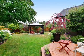 "Photo 20: 13920 21A Avenue in Surrey: Elgin Chantrell House for sale in ""Elgin Chantrell"" (South Surrey White Rock)  : MLS®# R2096968"