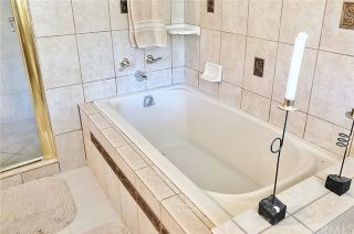 Photo 31: 20201 Wells Drive in Woodland Hills: Residential for sale (WHLL - Woodland Hills)  : MLS®# OC21007539