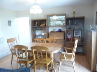 Photo 2: 503 4th Avenue in Bruce: House for sale