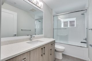 Photo 28: 6448 ARGYLE Street in Vancouver: Knight 1/2 Duplex for sale (Vancouver East)  : MLS®# R2609004