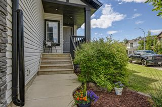 Photo 3: 49 Chaparral Valley Terrace SE in Calgary: Chaparral Detached for sale : MLS®# A1133701