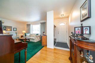 Photo 21:  in Edmonton: Zone 22 House for sale : MLS®# E4232295
