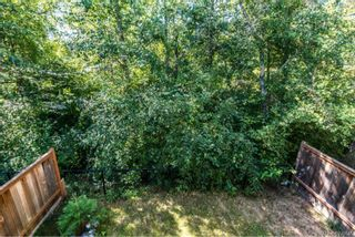 Photo 11: 3368 Radiant Way in Langford: La Happy Valley House for sale : MLS®# 739040