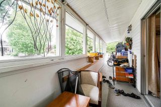 Photo 7: 1412 - 1414 CLIFF Avenue in Burnaby: Sperling-Duthie House for sale (Burnaby North)  : MLS®# R2588128